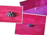Engrenagem de dente reto conduzida peças sobresselentes do caminhão de Sinotruk HOWO (Az9761320016)