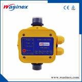 Автоматический электронный переключатель управления для регулируемого давления насоса воды ДСК-5