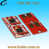 Os CISS Chip permanente SB53 EC1500 EC300 Printting Sublimação