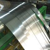 De Plaat/de Rol van het Roestvrij staal van ASTM A240 316ti voor Drukvaten en voor Algemene Toepassingen