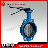 Griff-Signal-Drosselventil zur Wasser-Steuerung
