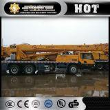Xcm Qy50k-II à vendre la grue de camion
