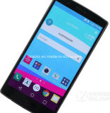 卸し売り工場によってロック解除されるG4 H815 H818のスマートな携帯電話4G