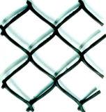 بلاستيكيّة شبكة [3د] مرتكب تصريف شبكة