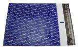 Imprime sobres de envío de mailing de polipropileno bolsas
