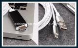 Cavo di HDTV del cavo di HDMI per il USB del lampo a HDMI HD1080p per il iPhone