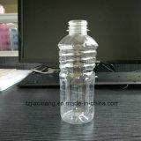 29/25 Haustier-Vorformling des Stutzen-13G für Wasser-Flasche