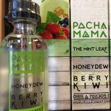 Reproduction liquide américaine Pachamama de copie des Etats-Unis E de prix de gros compétitif