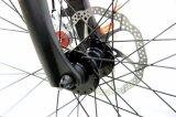 Boa bicicleta da aptidão da velocidade de Shimano Altus 24 do preço (DS12-16)