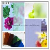분할을%s 색을 칠한 장식무늬가 든 유리 제품을 지우십시오