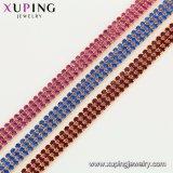 74409 Xuping Form-neuer Entwurfs-einfaches Armband