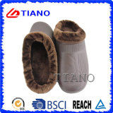 Дешевые новые ботинки людей нежности и зимы (TN36779)