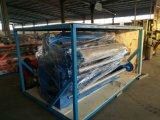 自動鋼線の網の溶接機