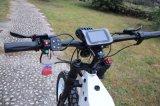 [ليلي] 2017 [8000و] [هي بوور] درّاجة ناريّة حيلة قاذفة قنابل درّاجة كهربائيّة