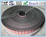 Retén de incendios de PVC