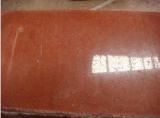 床のCladingのための中国の赤い花こう岩舗装および壁