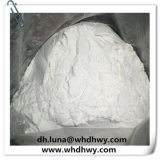 Het beste Ruwe Poeder Butafosfan van de Drugs van Veterianry van de Kwaliteit