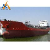 El carguero de graneles (MPP) 8500 Dwt BV clasifica