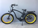 Bike горы рамки Bike 48V20ah 26inch e Moutain электрический