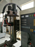 Высокая производительность небольшое отверстие EDM сверлильные машины, Min. Диаметр 0,1мм