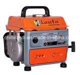 Generatore del motore di benzina della tigre 950 per uso domestico
