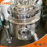 Prijs van Multifunctionele het Mengen zich van het Roestvrij staal van het Sap Tank met Mengapparaat