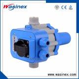 Полностью автоматическая регулировка переключателя контроллера водяного насоса с европейскими пробку Dsk-1A