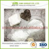 Grupo Ximi Blanc de alta calidad para corregir la producción de vidrio