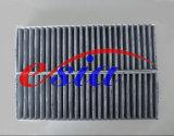 Filtro de aire para el tipo Oprius del coche