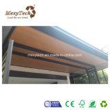 Plafond facile de PVC d'installation de décoration imperméable à l'eau bon marché d'intérieur