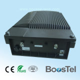 Tetra 400MHz CI amplificatore senza fili di frequenza ultraelevata