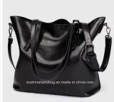 Ultima borsa delle donne di disegno delle signore di mano di modo attraente dei sacchetti 2018