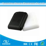 Ci/ID do leitor USB Leitor de RFID com interruptor de discagem para 10 tipos de formato de saída