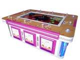 2017 peces de la diversión arcade de mesa de juegos Juegos de Azar