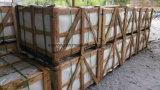 De groene Betonmolen van het Porfier, Tegel van het Porfier van de Steen van Cubestone /Cobble van het Porfier de Chinese