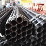 ERWによって溶接される炭素鋼の円形の管および管