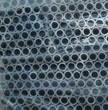 Tubo de alumínio 6351 t6 t4
