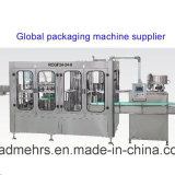 Matériel de machine de remplissage eau pure/minérale