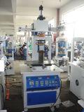 Troqueladora Tam-320-H de la hoja caliente de la presión hydráulica de Tam-320-H