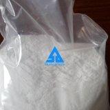 중대한 질 경구 스테로이드 CAS를 가진 Isoprenaline 염산염 백색 분말: 51-30-9