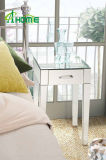 현대 작풍 침실 Nightstand 침대 탁자