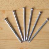 Общего с круглой головкой железной конструкции лак для ногтей