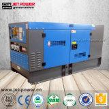 15kVA 20kVA 30kVA gerador de Biogás de Gás Natural de GPL com o preço
