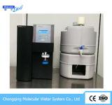 Macchina di purificazione delle acque di rubinetto del RO per il laboratorio