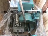 Troqueladora caliente de la alta fuerza acuciante Tam-310-1 y de la calefacción rápida