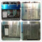 Tiefkühlverfahren-Maschine der neuen Technologie-IQF