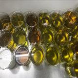 반 완성되는 기름 Trenbolone Hexahydrobenzylcarbonate Parabolone 50mg/Ml