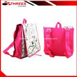 Печать сетки рюкзак для детей (1504014)