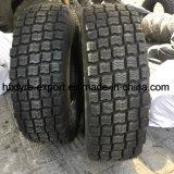 Des Ice&Snow Bereich-Reifen-15.5r25 17.5r25 schlauchloser Reifen Reifen-Fortschritts-der Marken-OTR