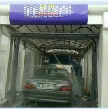 De automatische Machine van de Autowasserette van de Tunnel voor de Prijs van de Apparatuur van de Autowasserette met de Vervaardiging Van uitstekende kwaliteit